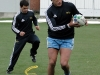 11_pumas-training-nz-2011-07_mohicanos_090911
