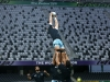 12_pumas-training-nz-2011-06_mohicanos_090911