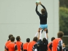 14_pumas-training-nz-2011-04_mohicanos_090911