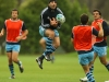 15_pumas-training-nz-2011-03_mohicanos_090911