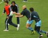 16_pumas-training-nz-2011-02_mohicanos_090911