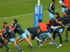 17_pumas-training-nz-2011-01_mohicanos_090911