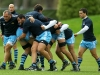 1_pumas-training-nz-2011_mohicanos_090911