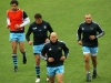 2_pumas-training-nz-2011-17_mohicanos_090911