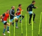 3_pumas-training-nz-2011-16_mohicanos_090911