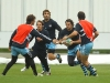 6_pumas-training-nz-2011-12_mohicanos_090911