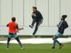 7_pumas-training-nz-2011-11_mohicanos_090911
