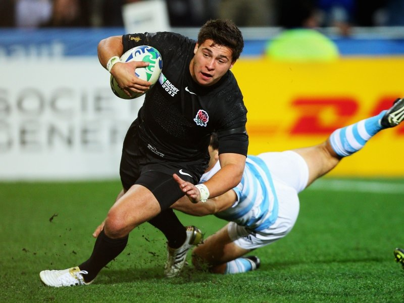 ben-youngs-try-england-v-argentina