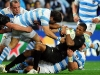 delon-armitage-contained-for-england-against