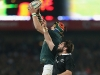 mohicanos_rc2014_f6_rsa27-25nzd_victor-matfield041014