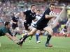 MoHicanos - NZ v Sudafrica - RC 2013 F6
