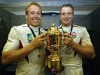 catt-and-wilkinson-world-cup-2003_2550022