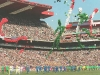 closing-ceremony-at-1995-rugby-world-cup_2604598