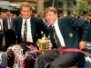 michael-lynagh-sitting-with-nick-farrjones_2604600