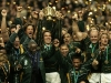 springboks-with-world-cup-on-pitch-in-2007_2604586