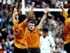tony-daley-celebrates-1991-world-cup-win_2604602