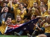 wallabies-on-ground-with-world-cup-in-1999_2604591