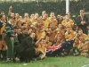 wallabies-team-picture-after-winning-1999-wor_2604590