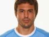 660x350_Juan-Martin-Hernandez--Argentina-RWC-2015-350x350