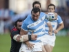 RWC 2015 - Argentina 54-9 Georgia - Match 13