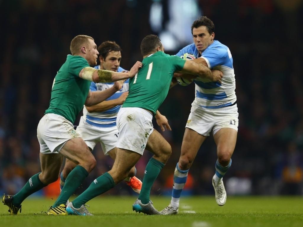 0_Juan_Imhoff,_and_Dave_Kearney_Argentina_v_Ireland