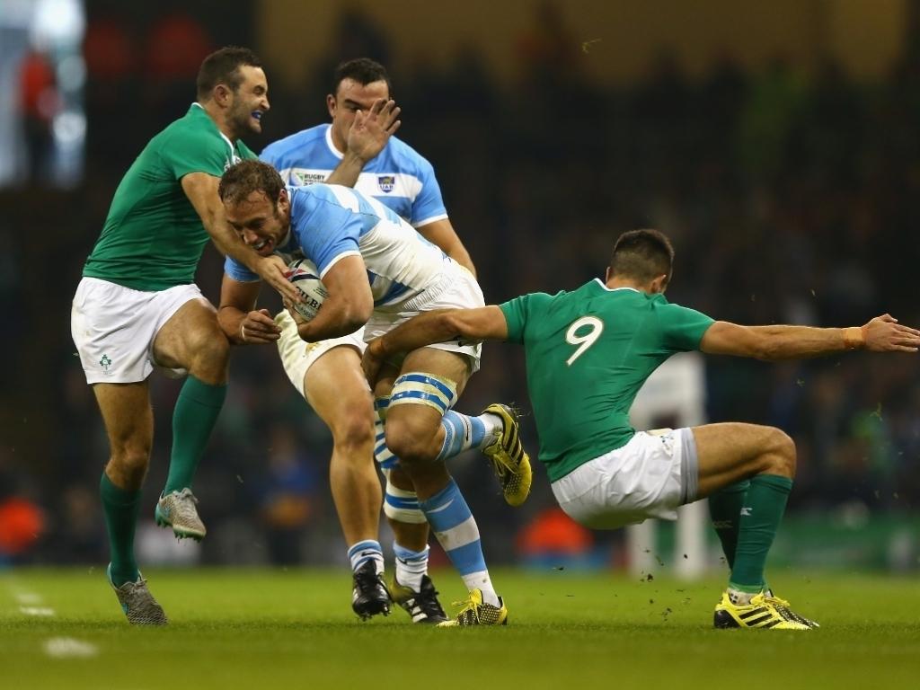 0_Leonardo_Senatore_Argentina_v_Ireland