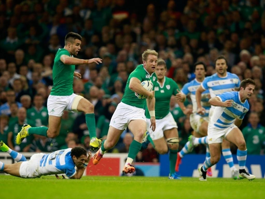 0_Luke_Fitzgerald_Argentina_v_Ireland