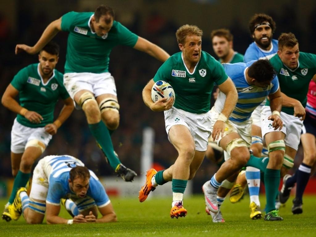 0_Luke_Fitzgerald_burst_Argentina_v_Ireland