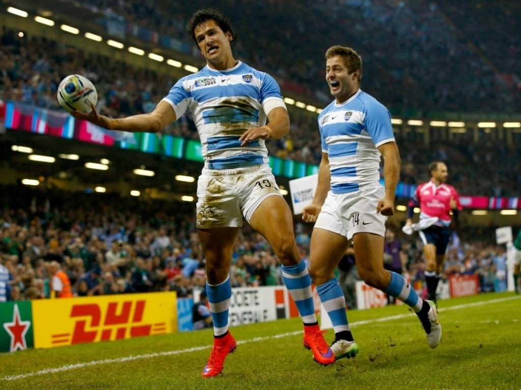 0_Matias_Moroni_celebrates_Argentina_v_Ireland