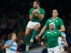 1_Dave_Kearney_Argentina_v_Ireland