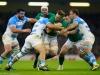 1_Jamie_Heaslip_Argentina_v_Ireland