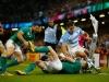 1_Joaquin_Tuculet_try_Argentina_v_Ireland