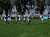 Santa Fe 2011 004