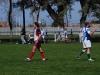 Santa Fe 2011 006