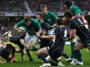 mohicanos_andrew-trimble-ireland-try-v-scotland5