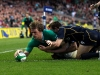 mohicanos_andrew-trimble-of-ireland-scores-v-scotl7