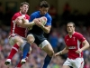 mohicanos_clement-poitrenaud-france-v-wales10