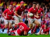 mohicanos_george-north-wales-v-italy15