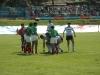 pumas7s-guadalajara-2011-01
