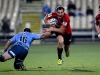 mohicanos_israel-dagg-of-the-crusaders-breaks-past-the-_2798921220712