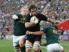 sam-whitelock-scores-south-africa-new-zealand