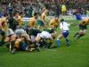 Sudafrica vs Australia