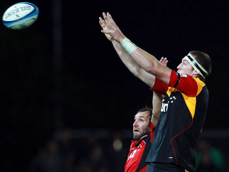 mohicanos_brodie-retallick-at-a-lineout-for-chief4