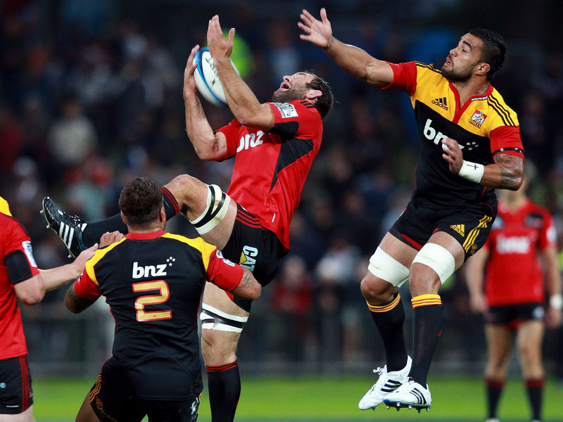 mohicanos_george-whitelock-beats-liam-messam-to-a-15