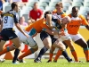 mohicanos_brumbies-hooker-stephen-moore-held-by-ch5