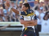 mohicanos_christian-lealiifano-for-brumbies-v-chee9