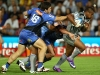 mohicanos_julian-savea-hurricanes-v-western-force19