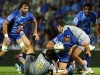 mohicanos_nathan-sharpe-western-force-v-hurricanes23