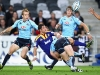 mohicanos_phil-burleigh-of-the-highlanders-offload25