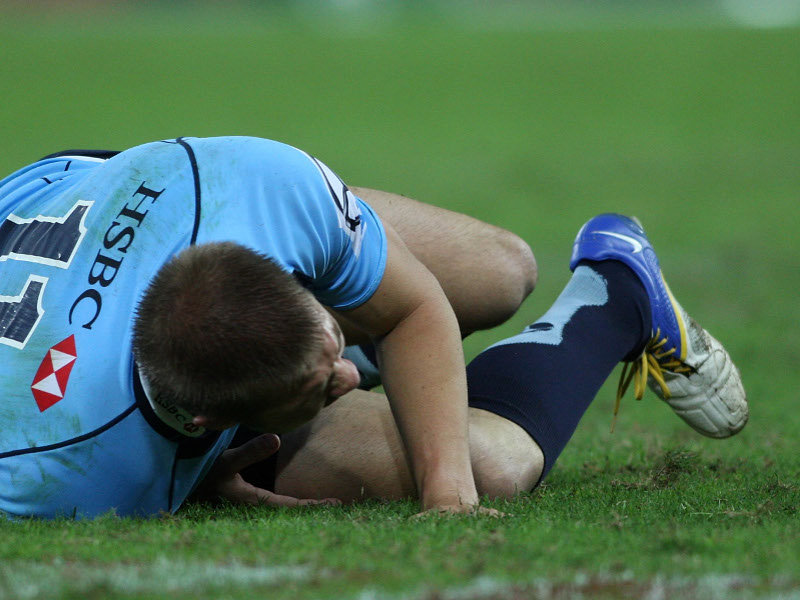 drew-mitchell-dislocated-ankle